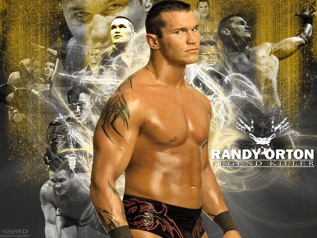 http://2.bp.blogspot.com/-a3IFhTvEt08/T1e1c8RyC3I/AAAAAAAAJac/SoajbYMIsgU/s1600/WWE-The-Legend-Killer-Wallpaper.jpg