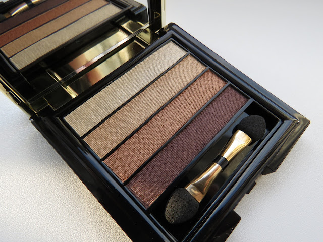 PUPA_MILANO_STAY_GOLD_eyeshadow_palette