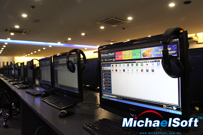michaelsoft diskless cybercafe