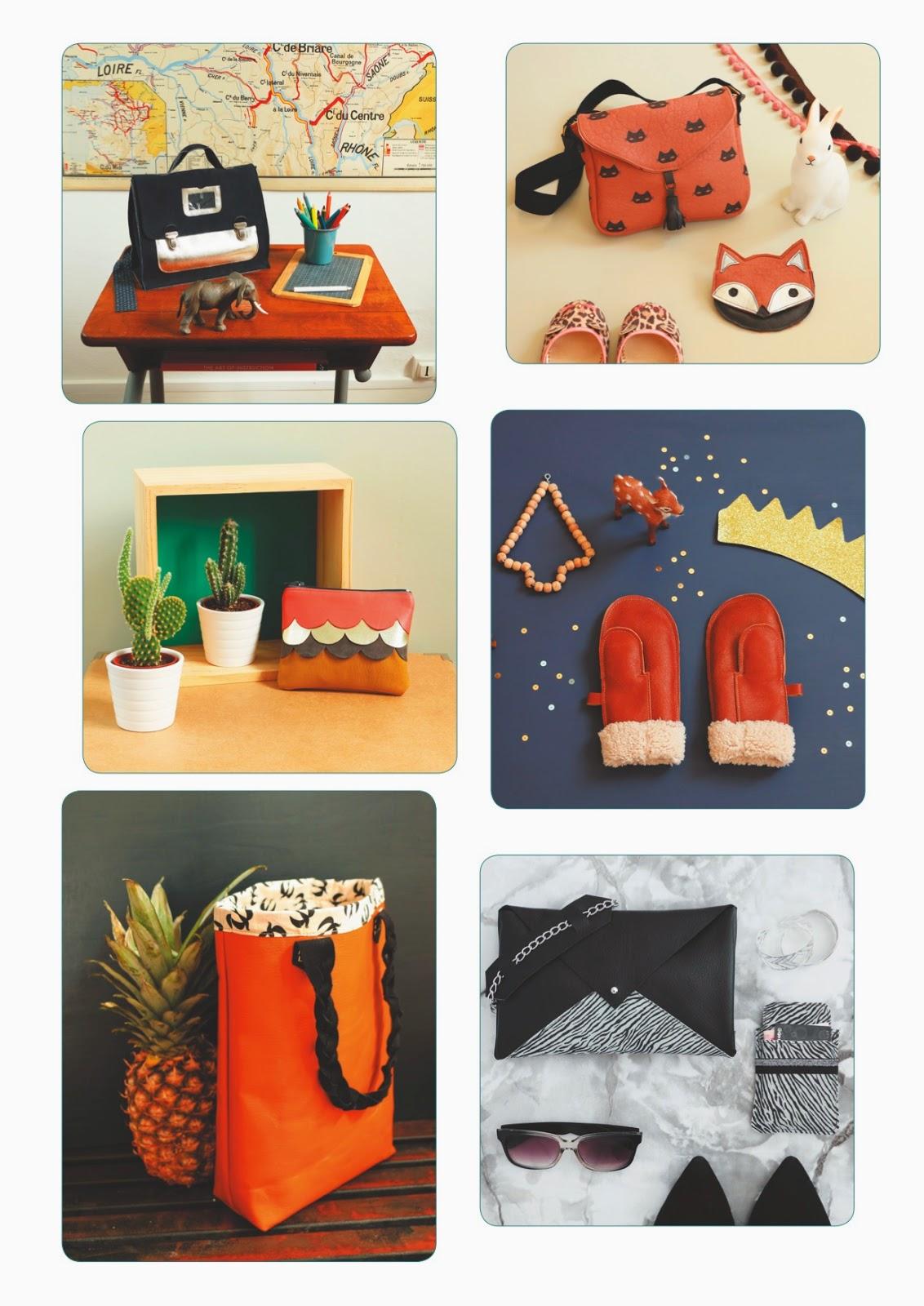 http://bit.ly/Petits-riens-cuir