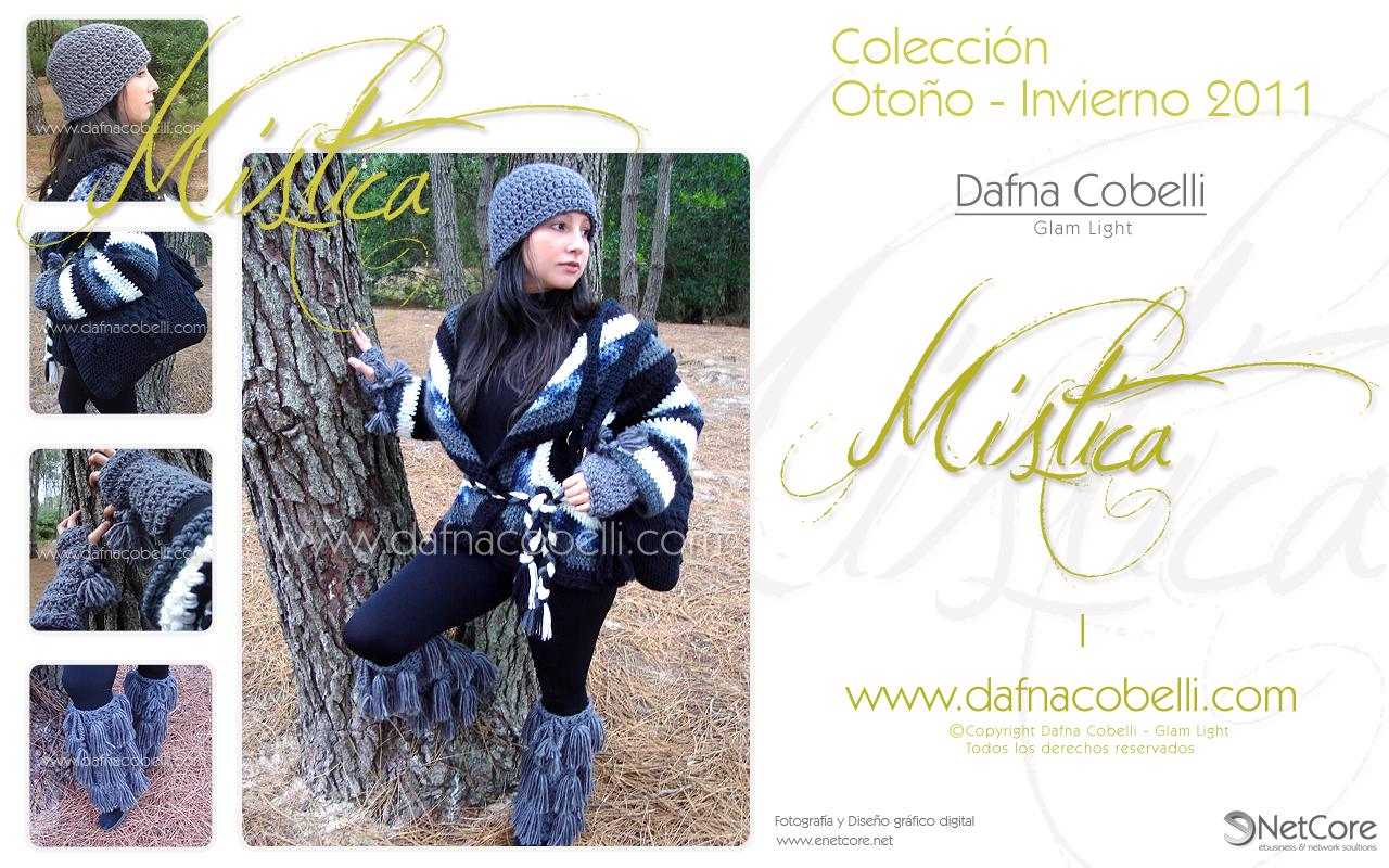 http://2.bp.blogspot.com/-a3MK8FRJFCI/TZOB-AqJOaI/AAAAAAAAAlA/kfNB8XqbYHA/s1600/Mistica-cover-I.jpg