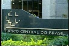 PLANILHA COM TODOS OS ÍNDICES ECONOMICOS BRASILEIROS