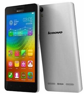 harga HP Lenovo A6000 terbaru