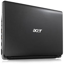 Acer Aspire AS1430Z-4677 / 11.6-inch Laptop review