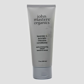 http://ro.strawberrynet.com/haircare/john-masters-organics/lavender---avocado-intensive-conditioner/126819/#DETAIL