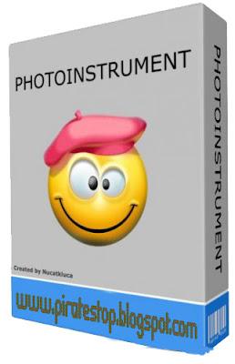 download photoinstrument full