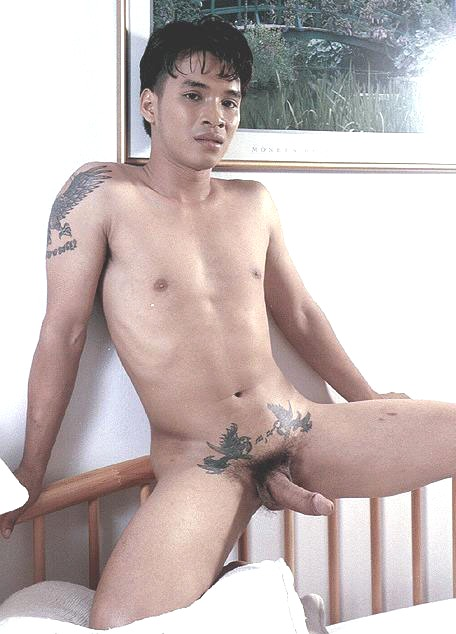 from Jaziel male hot filipino nude