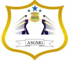 A.S.G.M.G.