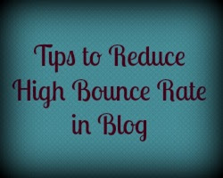 essential_tips_to_reduce_bounce_rate