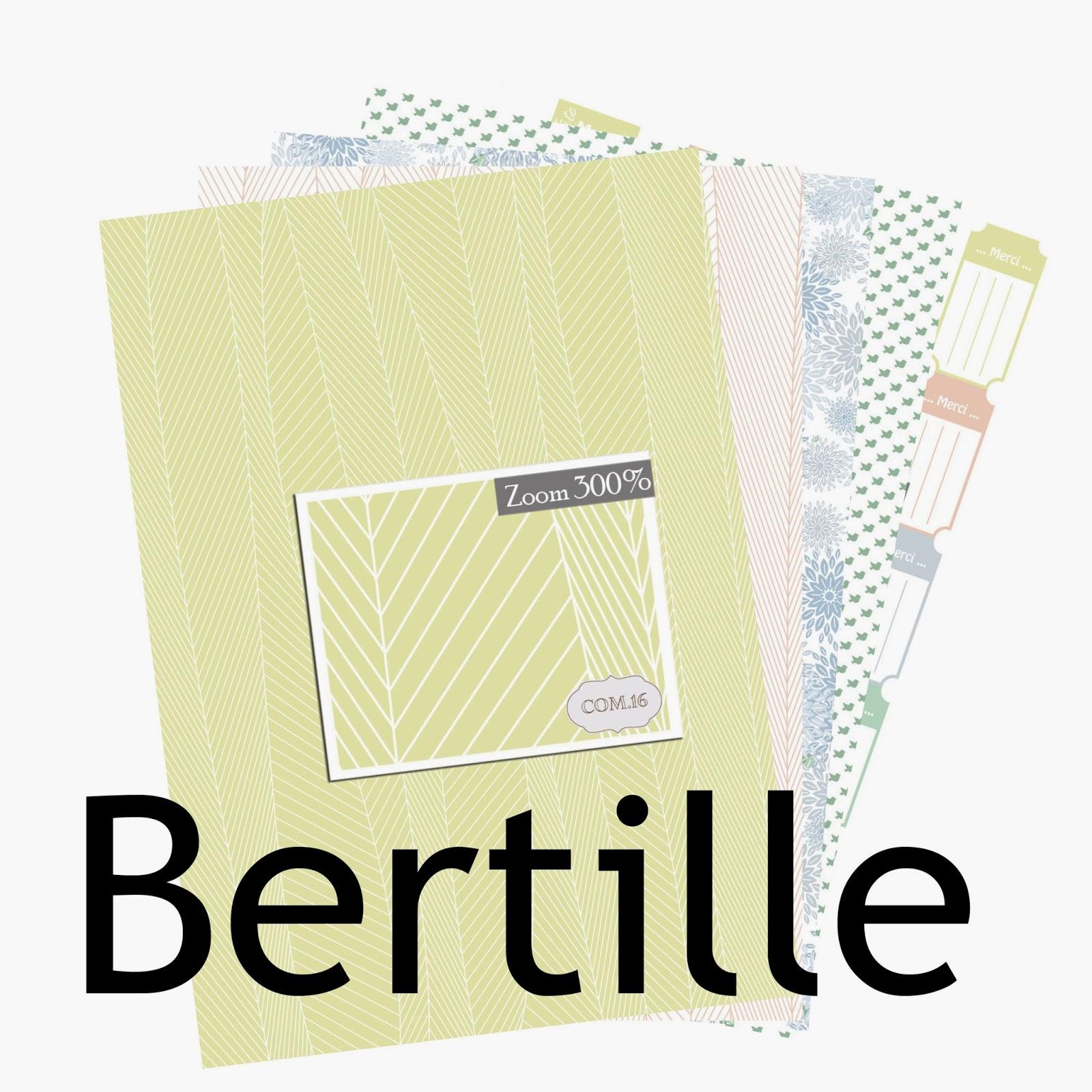 http://com16laboutique.blogspot.fr/2014/03/papier-imprimer-a4-print-bertille.html