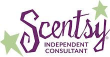 Shop Scentsy with me