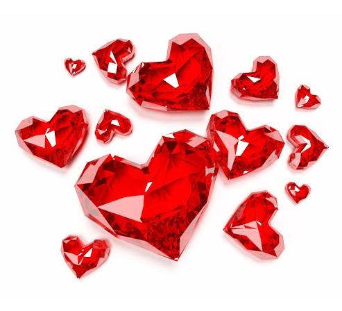 Всіх всіх вітаю з днем кохання