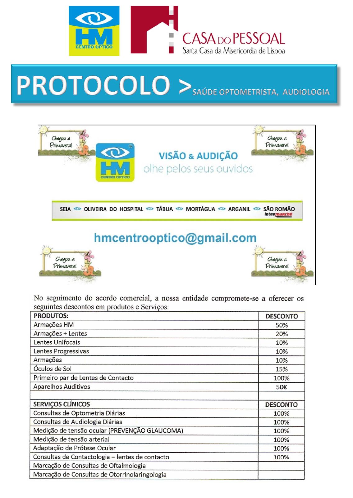 http://hmcentrooptico.blogspot.pt/