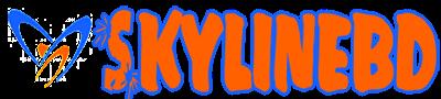 SKYLINEBD