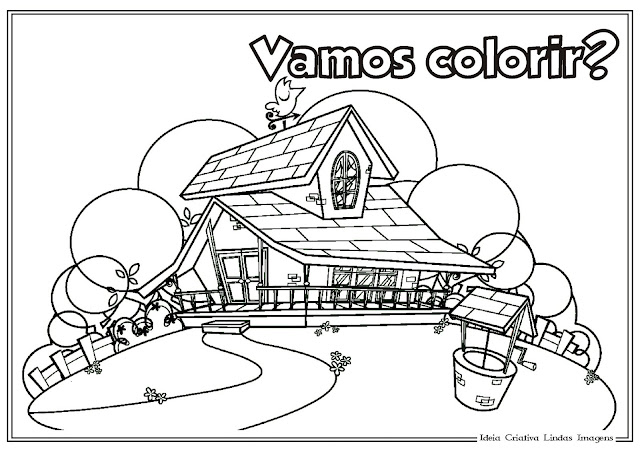 Top Desenhos Colorir Yu Tattoo Tattoo'-s in Lists for Pinterest