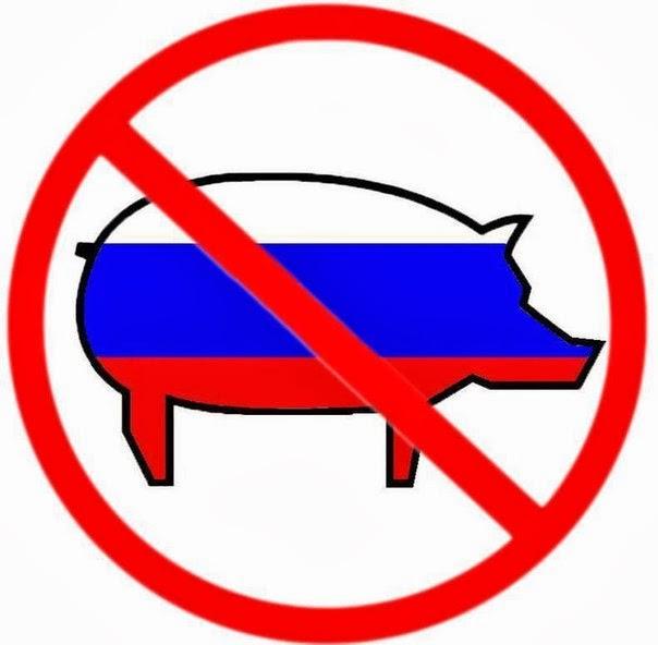 Украина ввела спецпошлины на поставку белорусских продуктов и пива - Цензор.НЕТ 8033