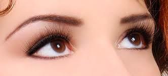 Tips Kecantikan Alami Menebalkan Alis Mata
