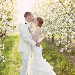 Jason Mann Photography. www.jmannphoto.com