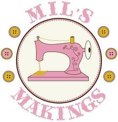Mil's Making's