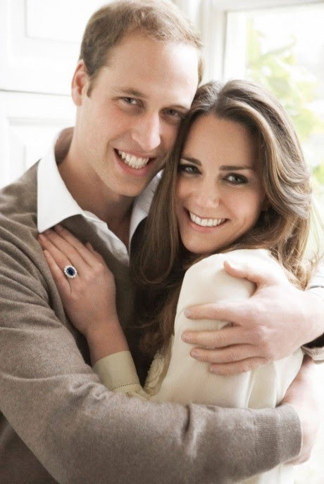 prince william wedding pictures. prince william wedding invite