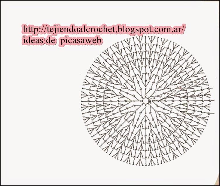 Único Mujeres Crochet Patrón Del Sombrero Imágenes - Coser Ideas ...
