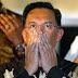 Rakyat Mahu Dalang Insiden Pencerobohan Lahad Datu Dihukum Mati