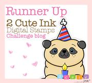 Challenge # 135