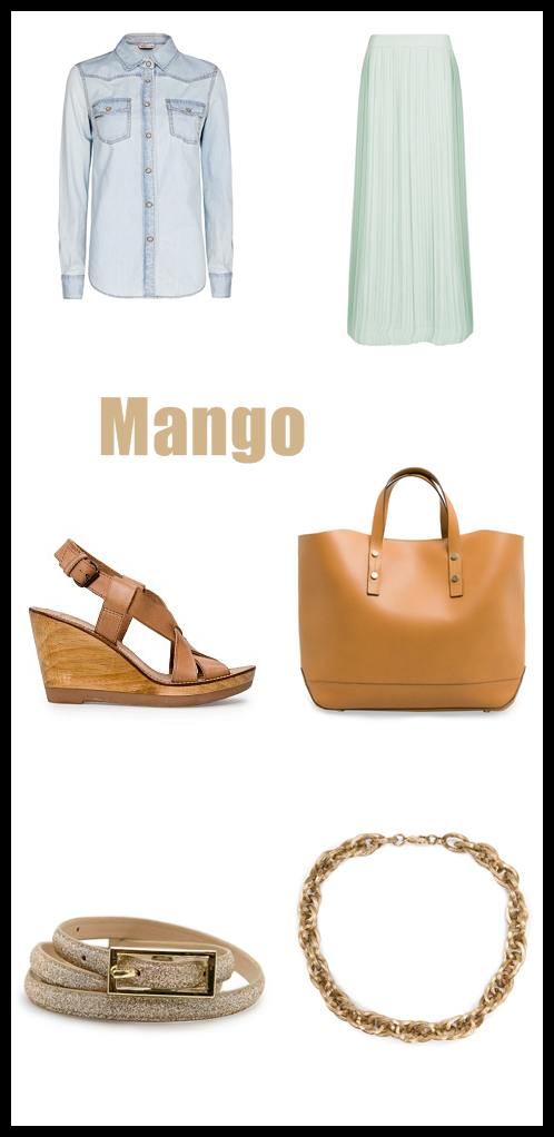 look-mango
