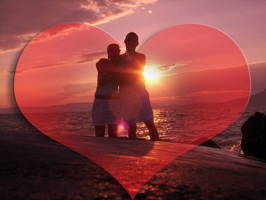 Romantic Love Wallpapers With Messages : August 2014 ~ WhatsApp Jokes Message collection