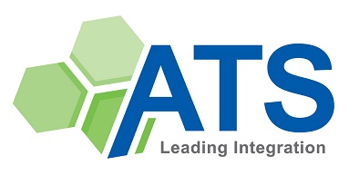 ATS Leading Integration: ATS - Applied Technical Systems ...