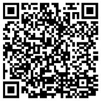 Donate Bitcoin - تبرع بيتكوين