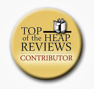 I review for TOP of the HEAP REVIEWS