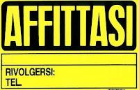 LE MIGLIORI AGENZIE IMMOBILIARI IN ITALIA PER TROVARE CASA
