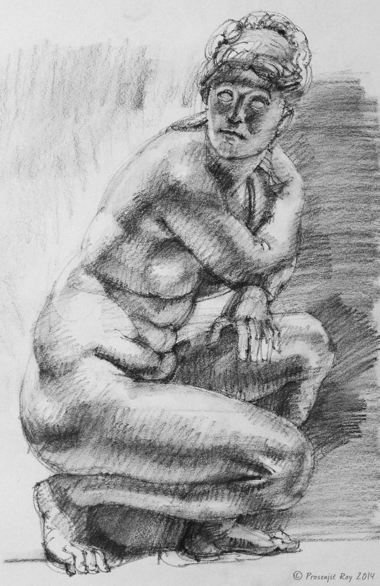 sculpstudy09-oct14.jpg