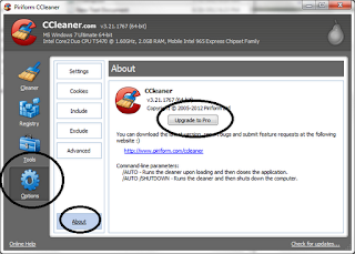 DreamBox OptiFlasher Pro E2 v2.0.0.2.full.rar