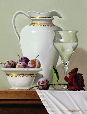 bodegon-realista-pintura-oleo
