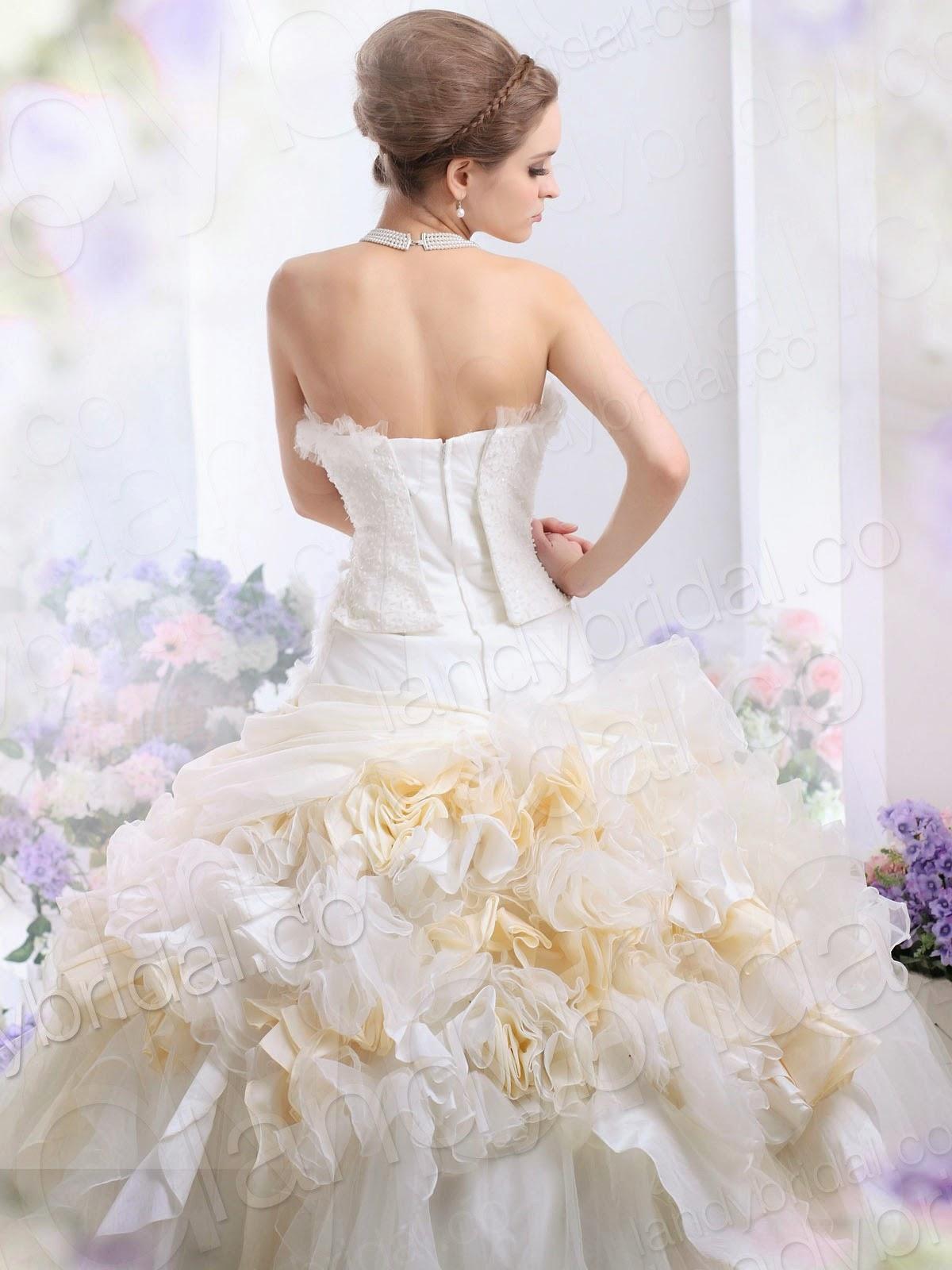 corset wedding dresses lace corset wedding dress