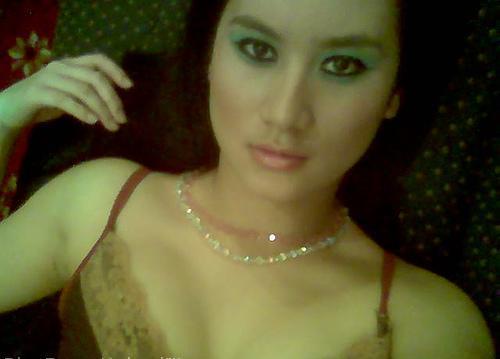 Foto Telanjang Tante Girang Ngangkang Pamer Itil Kumpulan ...
