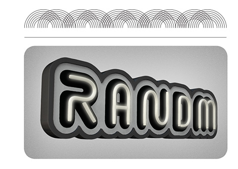 RANDM collective