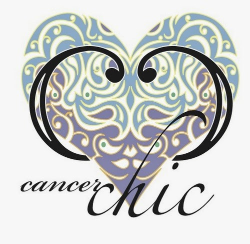 www.cancerchic.ca