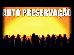 Auto Preservação