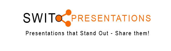 Swito Presentations