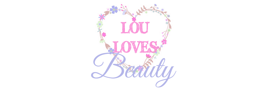 Lou Loves Beauty