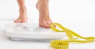 Cara Sehat dan Mudah Menurunkan Berat Badan