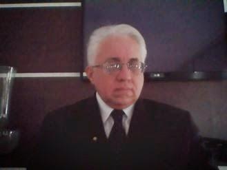 http://www.renatodiniz.com/2014/08/a-entrevista-da-semana-advogado-dos.html