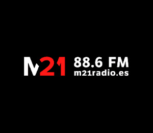 Alumnos RadioActivos