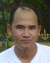 Rahim Hassain