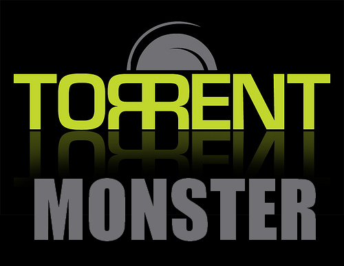 Torrent-Monster-4.1.0.0incl-Portable