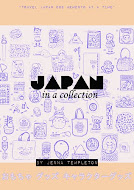 Japan In A Collection