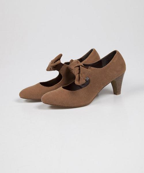 lc waikiki 2013 ayakkabı koleksiyonu-1